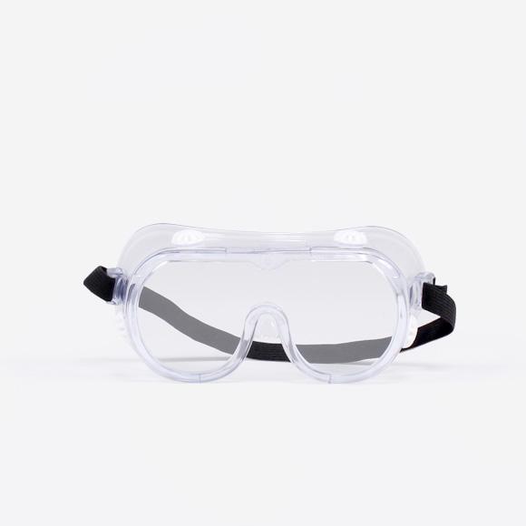 goggles_01
