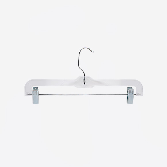 hangers_pants_01