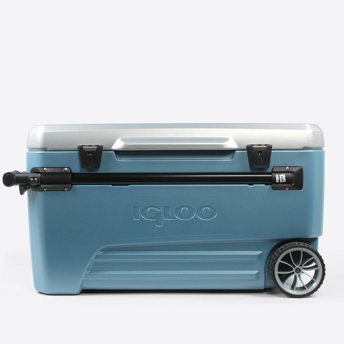 Cooler-Large-20016
