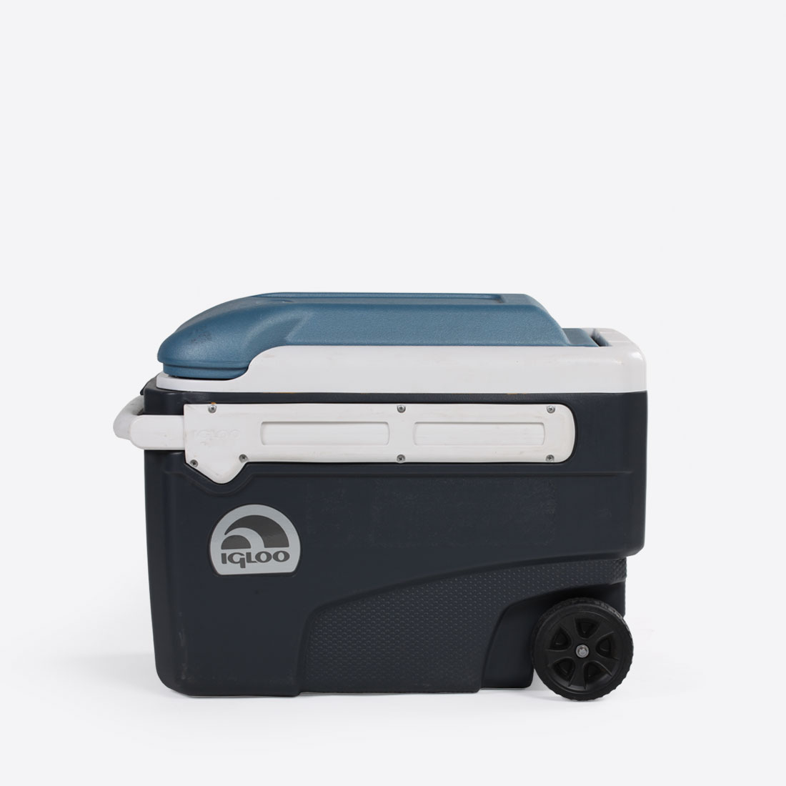 Small Cooler