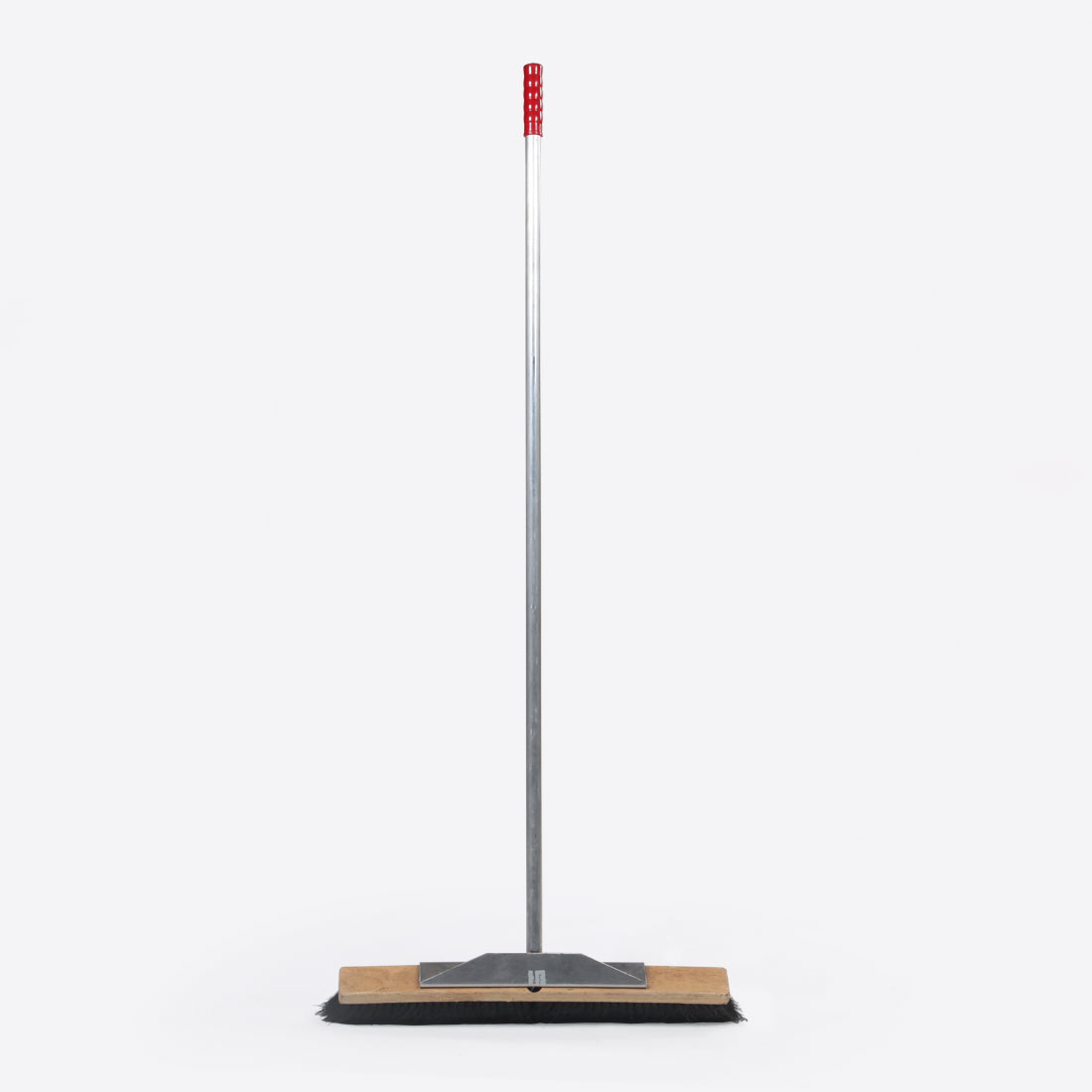 Image of Broom