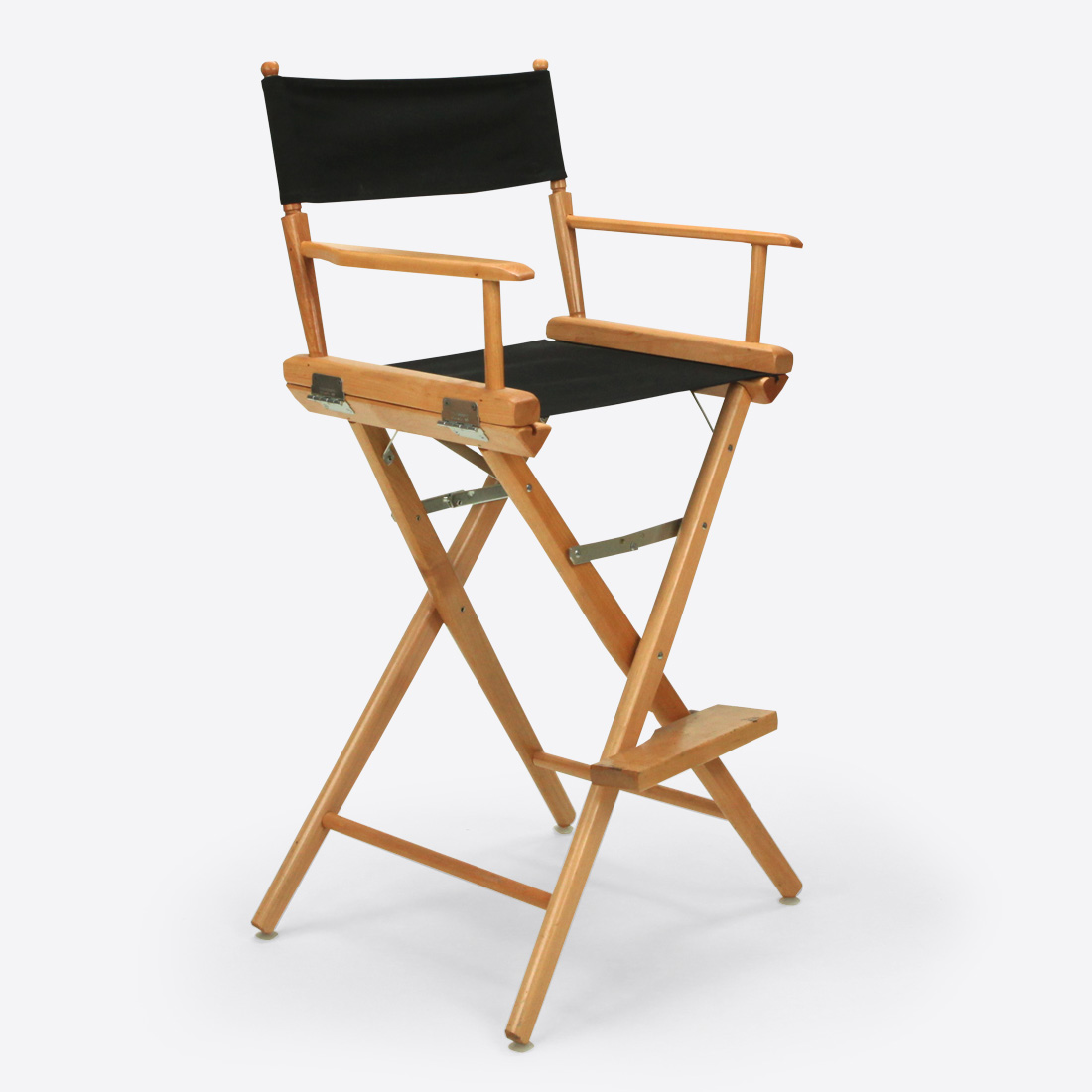 Director Chair Tall
