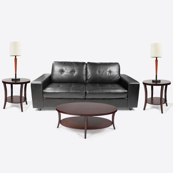 furniture-setup-2