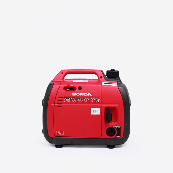 Generator 2000W