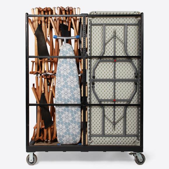 hotbricks-cart-empty2