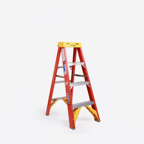 ladder_4ft – Copy