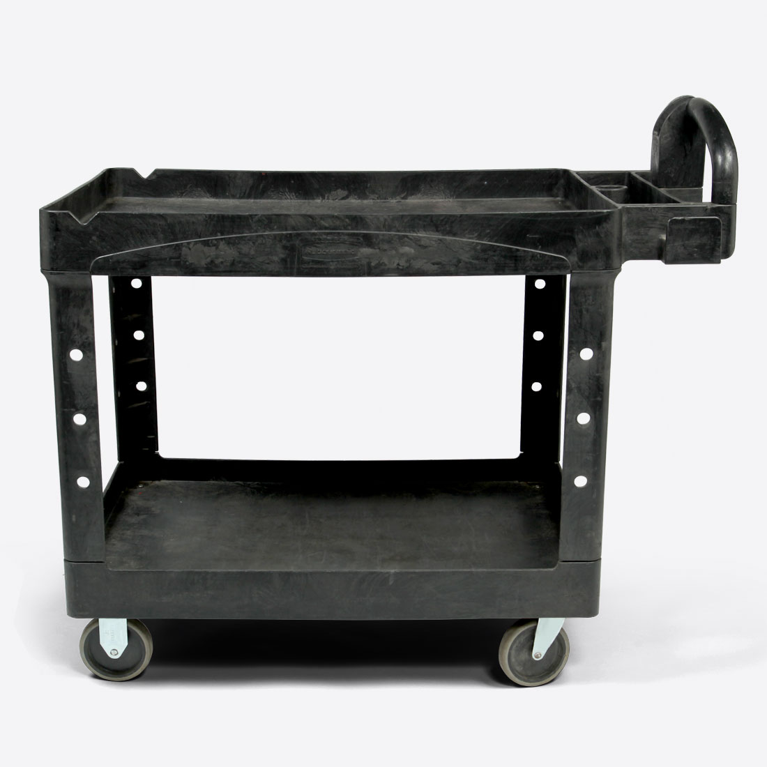 rubber-maid-cart
