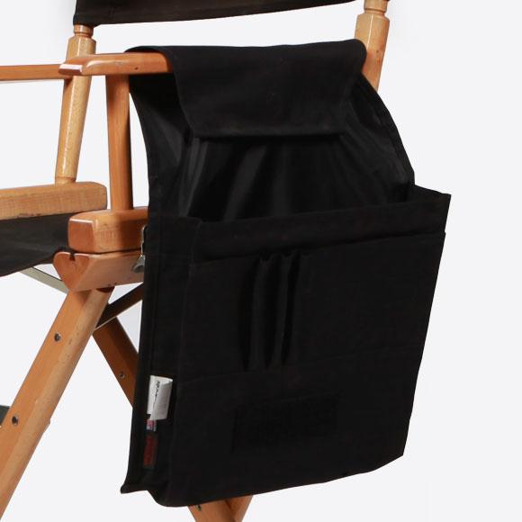 script-bag