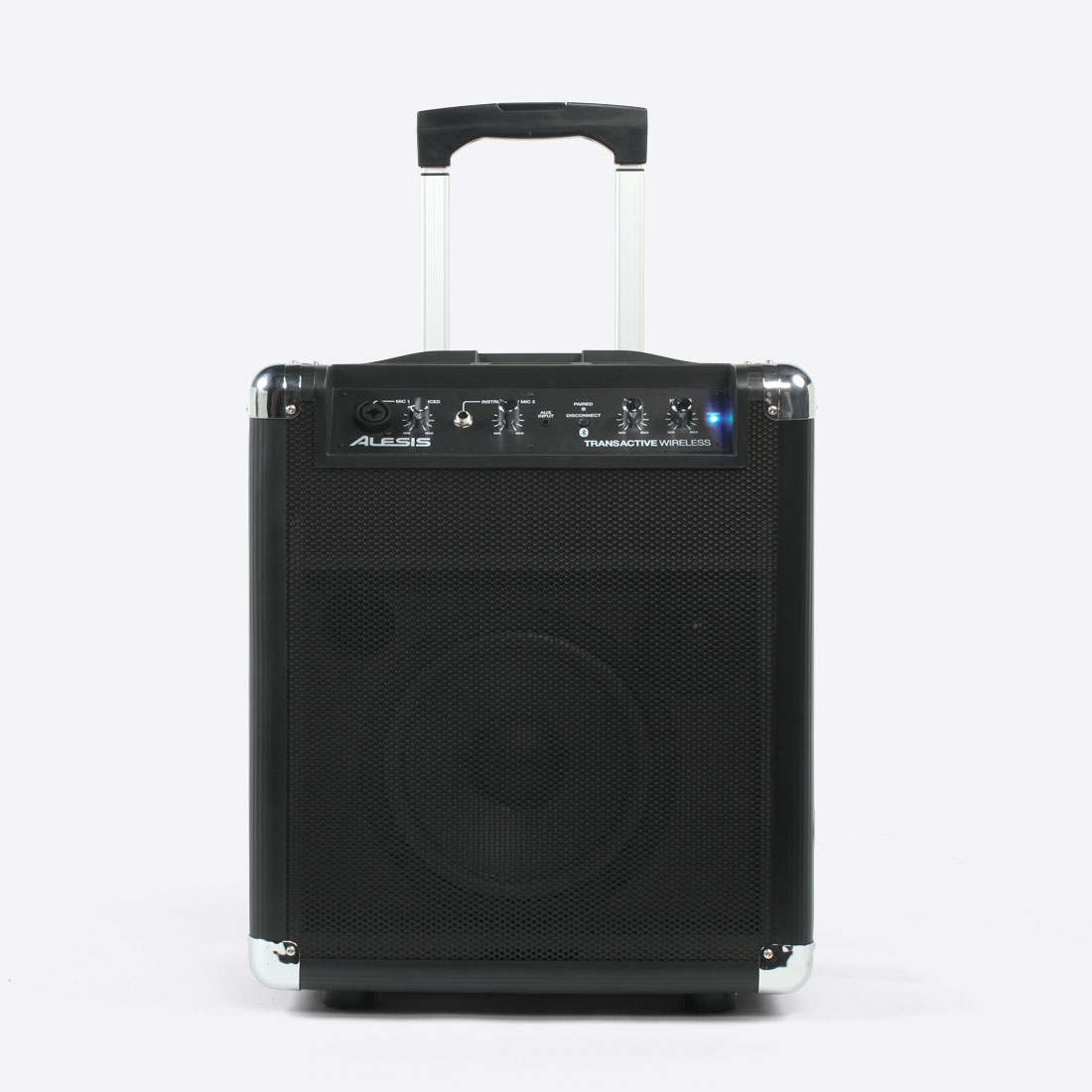 speaker-50w-nocord