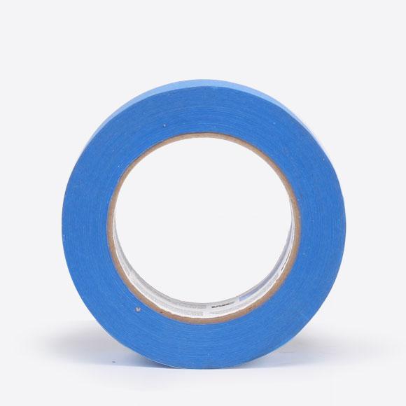 tape-blue