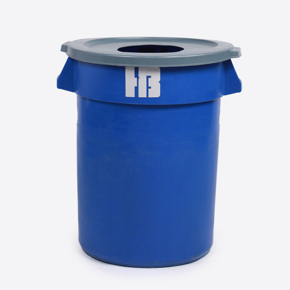 trashcan_blue