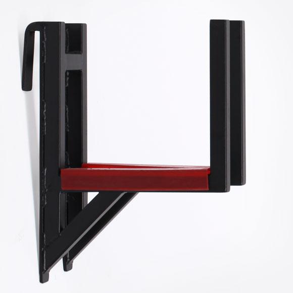 truck-shelf