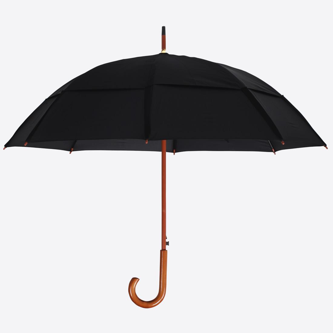 umbrella 48 inch