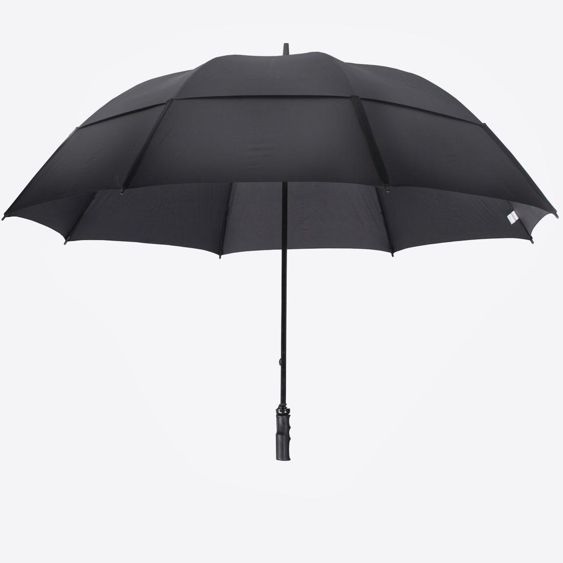 """Golf Umbrella - 68"""""""