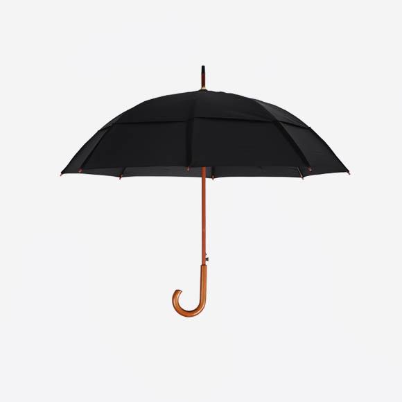 umbrella_01