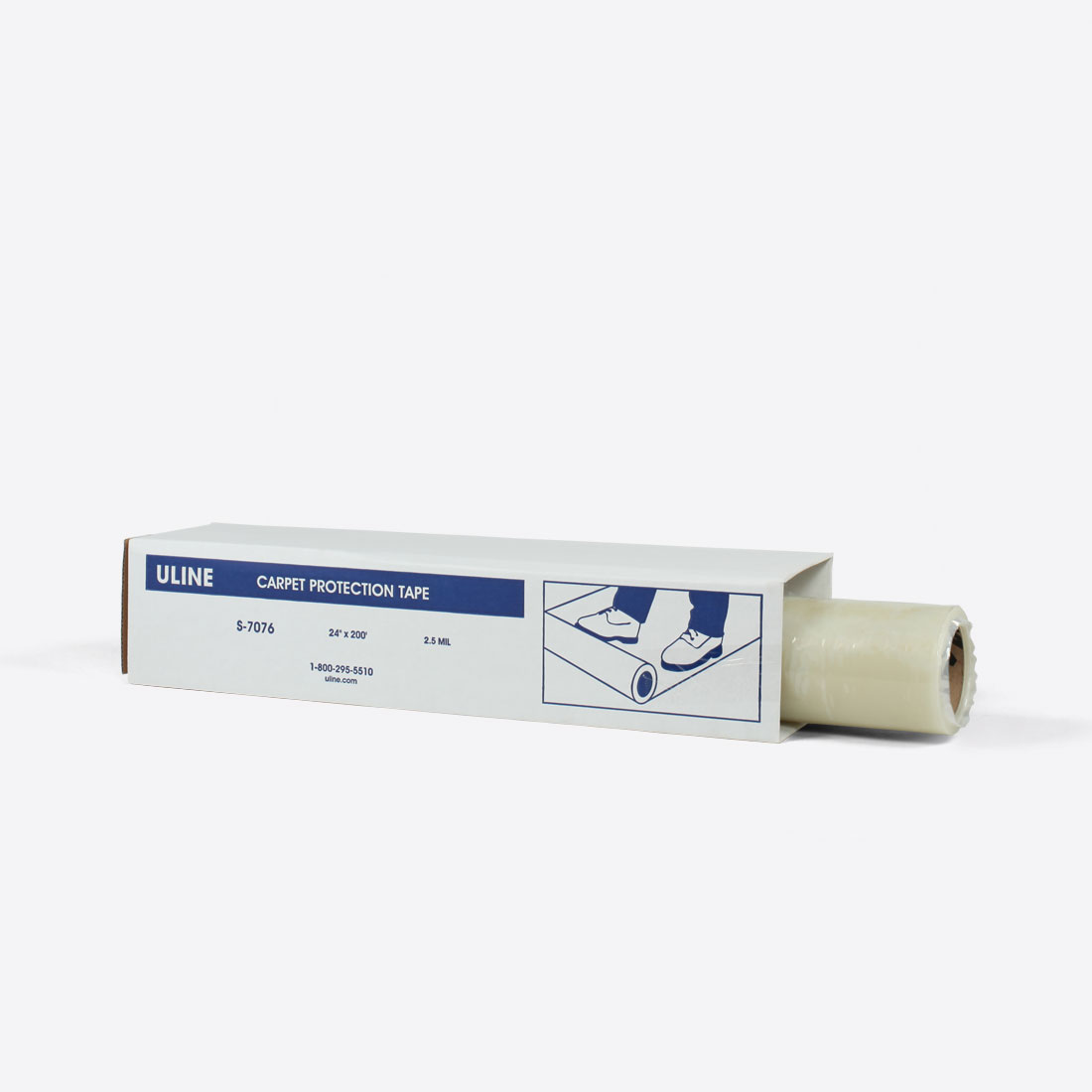 Carpet-Protection-Tape